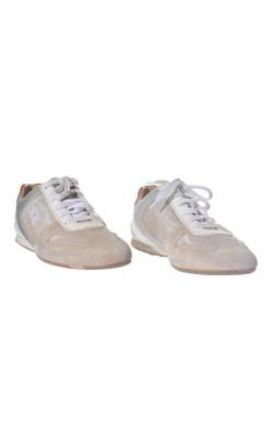 Pantofi sport La Martina, marime 40