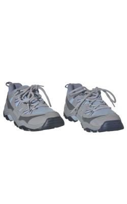 Pantofi sport Landrover, marime 34
