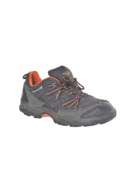 Pantofi sport Landrover, marime 37
