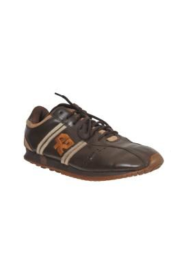 Pantofi sport Lee, marime 38