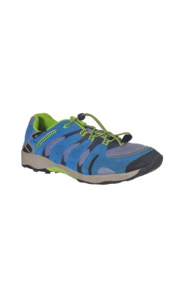 Pantofi sport Lico, marime 40