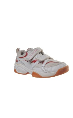 Pantofi sport Loto, marime 33
