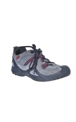Pantofi sport Lowa Al-x Low 11 Mesh, marime 40