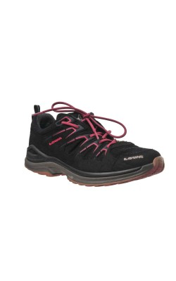 Pantofi sport Lowa, Gore-Tex, marime 37.5