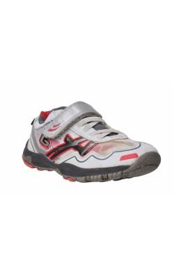 Pantofi Sport, marime 30