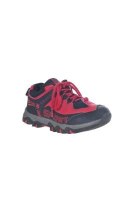 Pantofi Sport, marime 32