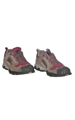 Pantofi sport Meindl Air Active, marime 36