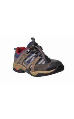 Pantofi sport Meindl, marime 26