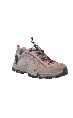 Pantofi sport Meindl, marime 38