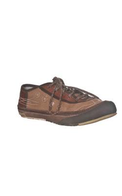Pantofi sport Merrell, marime 38