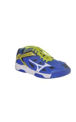 Pantofi sport Mizuno, marime 34.5