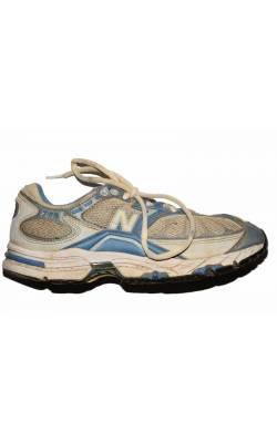 Pantofi sport New Balance 765, marime 37