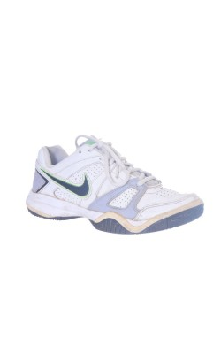 Pantofi sport Nike City Court, marime 38.5