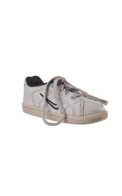 Pantofi sport Nike, marime 21