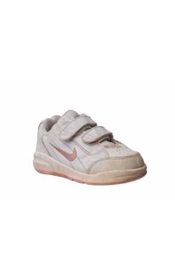 Pantofi sport Nike, marime 22