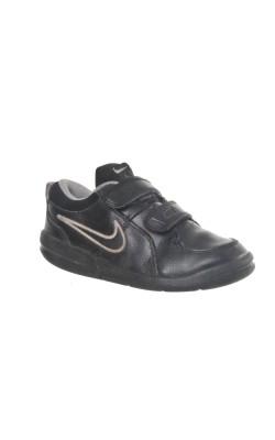 Pantofi sport Nike, marime 26