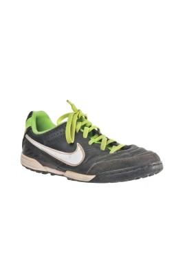Pantofi sport Nike, marime 34