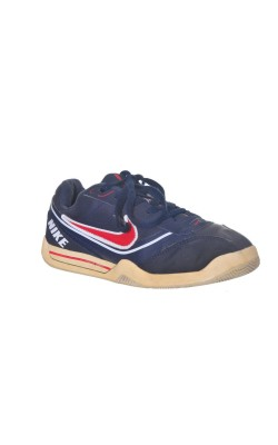 Pantofi sport Nike, marime 37