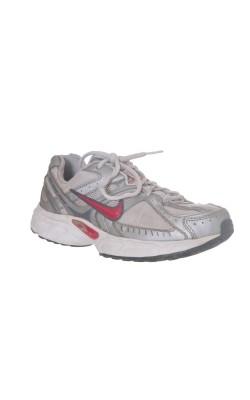 Pantofi sport Nike Run Compete, marime 39