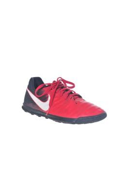 Pantofi sport Nike Tiempo-X, marime 34