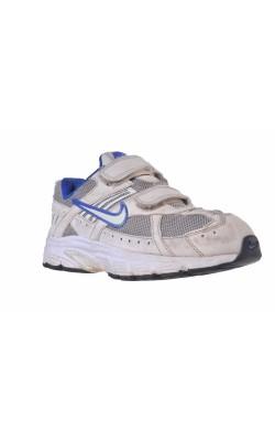 Pantofi sport Nike Xcentuate, marime 33