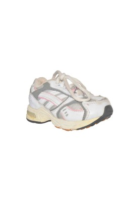 Pantofi sport ProSpirit, marime 21