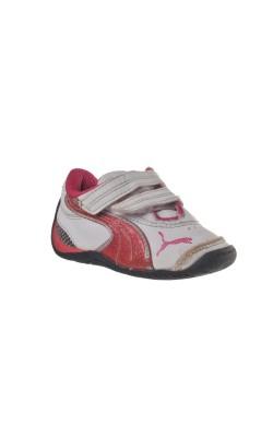 Pantofi sport Puma, marime 18