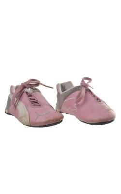 Pantofi sport Puma, marime 24.5
