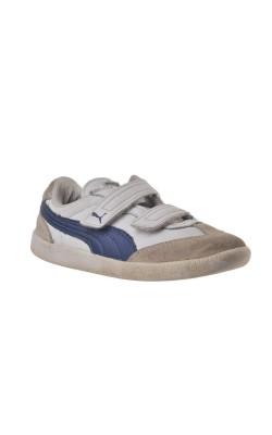 Pantofi sport Puma, marime 26