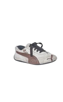 Pantofi sport Puma, marime 29
