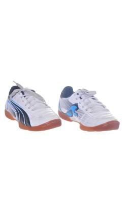 Pantofi sport Puma, marime 33
