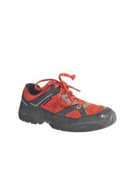 Pantofi sport Quechua, marime 31