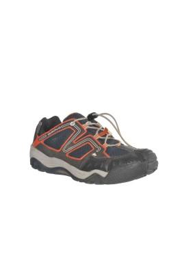 Pantofi sport Quechua, marime 32