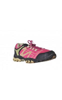 Pantofi sport roz Crane, marime 30