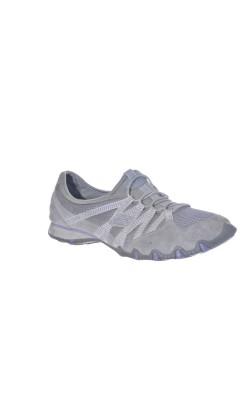 Pantofi sport Skechers, marime 39