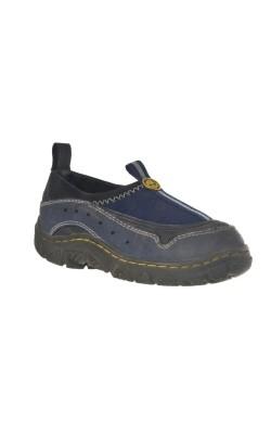 Pantofi sport Timberland, marime 24