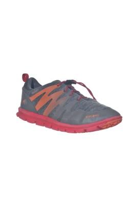 Pantofi sport Viking, talpa spuma, marime 34