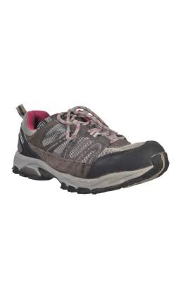 Pantofi sport Weissenstein, Intex, marime 37