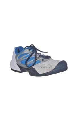 Pantofi sport Wilson, marime 38