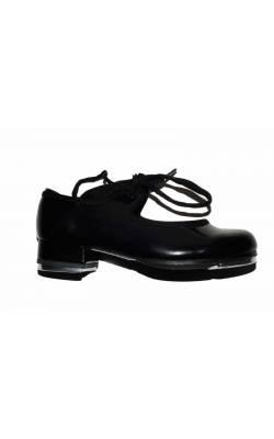 Pantofi step Bloch, marime 25