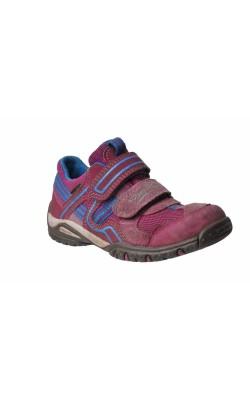 Pantofi Superfit Gore-Tex, marime 28