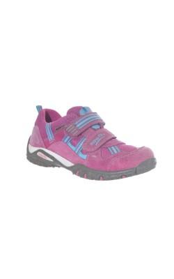 Pantofi Superfit Gore-Tex, marime 33