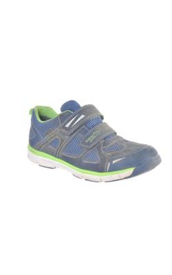 Pantofi Superfit Gore-Tex, marime 37