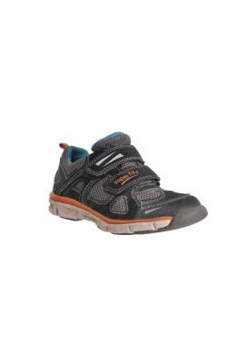 Pantofi Superfit Goretex, marime 28