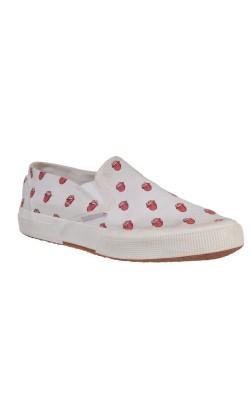 Pantofi Superga, marime 40