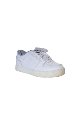 Pantofi talpa 18 lumini Skechers ENERGY LIGHTS, marime 30