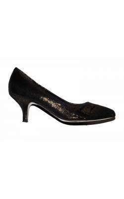 Pantofi Tamaris, marime 36