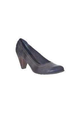 Pantofi Tamaris, marime 38
