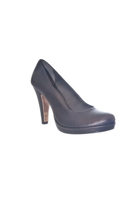 Pantofi Tamaris, marime 40
