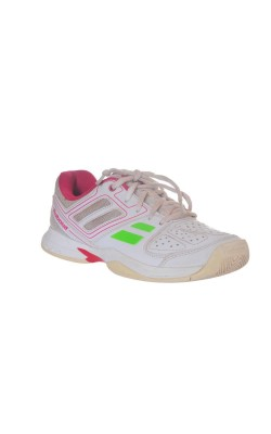 Pantofi tenis Babolat Michelin Performance, marime 33